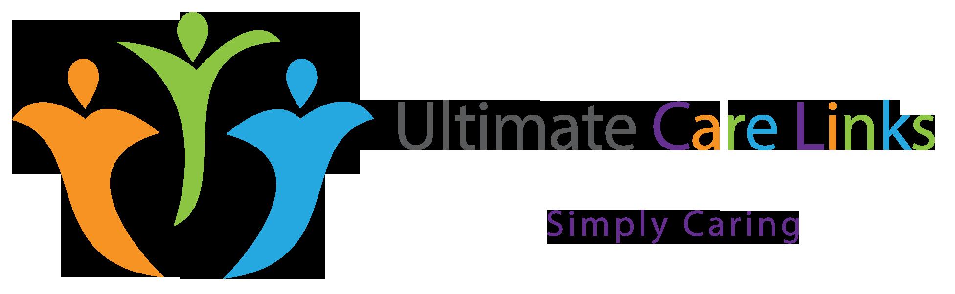 Ultimate-Care-Links-Logo
